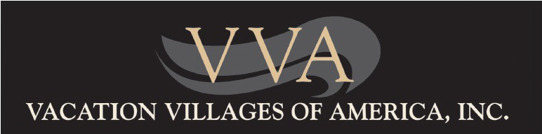 Vacation Villages of America, Inc.